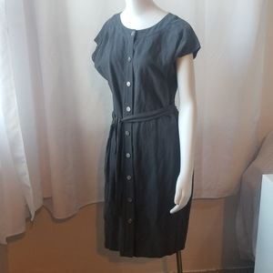 Pure Collection dress size 06